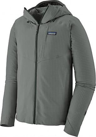 the best attitude e43e5 0011c Patagonia Jacken für Herren: 145+ Produkte bis zu −50 ...