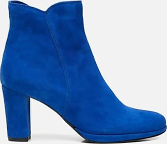 Ziengs Schoenen: 156 Producten | Stylight