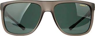 Speedo Óculos de Sol Speedo Freeride T01/60 Preto Transparente