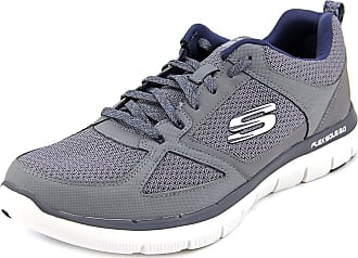 770778e9b7 Men s Skechers® Low Top Trainers − Shop now at £35.99+