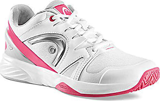 Puma Schuhe Rot Herren Weiß Blau 7gvb6Yyf