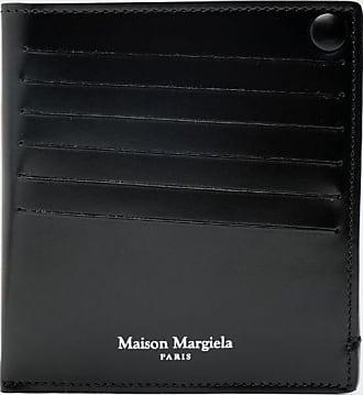 Maison Margiela Calfskin Card-holder