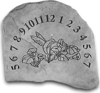 Kay Berry Sundial Garden Accent Stone - 69720