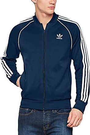 7b6c37209 Adidas® Jackets: Must-Haves on Sale up to −60% | Stylight