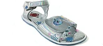 Disney Frozen Shoes, 11 M US