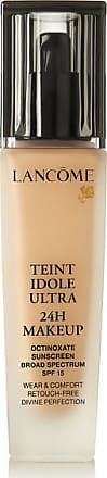 Lancôme Teint Idole Ultra 24h Liquid Foundation - 420 Bisque N, 30ml - Neutral