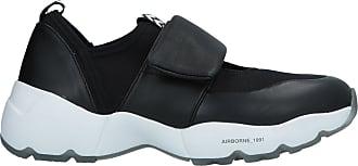 O.X.S. SCHUHE - Low Sneakers & Tennisschuhe auf YOOX.COM