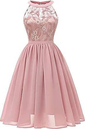 brand new 1740a 5e31b Elegante Kleider von 10 Marken online kaufen | Stylight