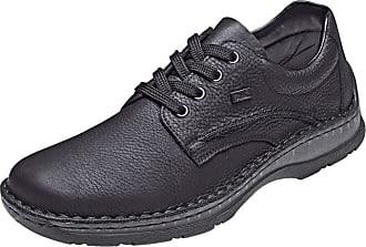 Rieker Derby Schoenen voor Heren: 11+ Producten   Stylight