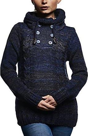LEIF NELSON® Pullover für Damen: Jetzt ab 29,99 € | Stylight