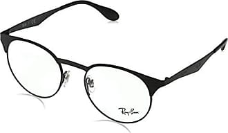 12e5f572bfd Ray-Ban® Moda  Compra Ahora