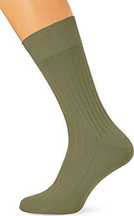 Sorley Socks Calzini Uomo