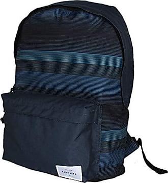 e26f6e059 Rip Curl Mochila Rip Curl Dome Stacka Pro - Azul Escuro - Único