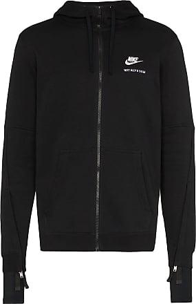 hot sale online 16f72 a0ce8 Giacche Nike®: Acquista fino a −51% | Stylight