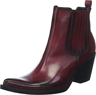 Stivali Texani − 48 Prodotti di 33 Marche  91feb8f9ddf