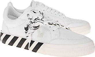 Off-white Low Vulcanized White