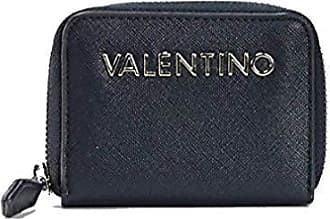 günstig Rabatt zum Verkauf marktfähig Valentino Geldbeutel für Damen − Sale: ab 29,00 € | Stylight