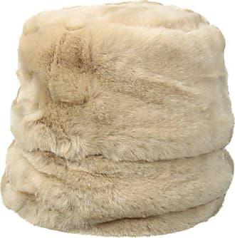 3f376c2b70f77 Women s Fur Hats  83 Items up to −80%