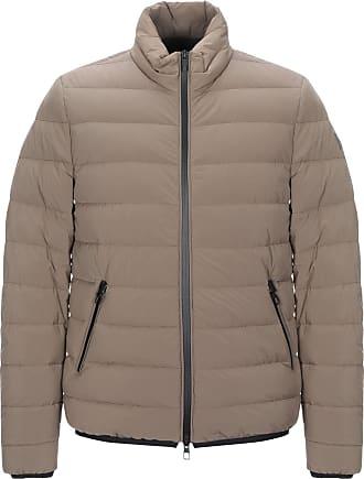 hot sale online e65d1 2f8b6 Piumini Montecore®: Acquista fino a −15% | Stylight