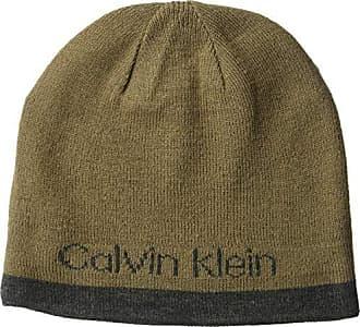 6d5d7d49267 Calvin Klein Beanies  90 Items