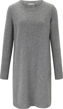 547bb58788b6 Vinterklänningar − 169 Produkter från 101 Märken | Stylight