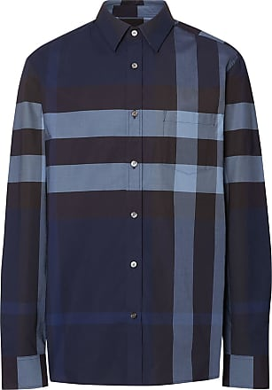 a23cfa03dbb1 Burberry® Shirts  Must-Haves on Sale at USD  130.00+