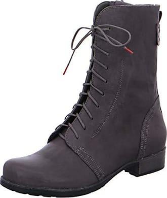 factory authentic 60717 f4ad5 Flache Stiefeletten von 10 Marken online kaufen | Stylight