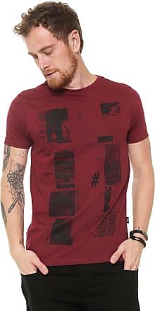 c87c5dba4 Iodice® Camisetas: Compre com até −71% | Stylight