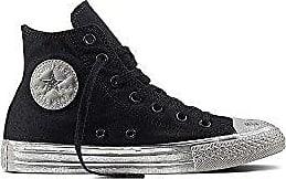 Chucks in Schwarz von Converse® für Herren | Stylight