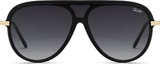 Quay Empire Sonnenbrille