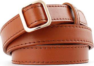 NA Vintage Leather Waist Bag Alligator Fanny Pack For Women Waist Pack Luxury Belt Bag Designer/Black Fanny Pack Bag,black belt-brownbelt