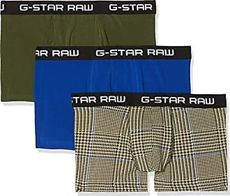 huge selection of 0d353 6e44d G-Star Boxershorts: Sale ab 12,65 € | Stylight