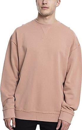 size 40 e8a1c 66fc9 Oversize Pullover im Angebot für Herren: 10 Marken | Stylight