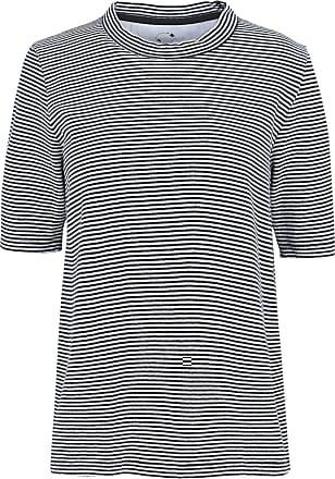 Wood Wood TOPWEAR - T-shirts on YOOX.COM