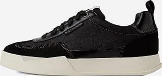 G-Star Rackam Dommic Sneaker