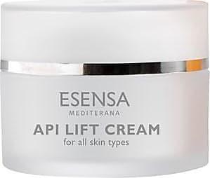 Esensa Mediterana Facial care Api Therapy - anti-aging care for mature skin Api Lift Cream 50 ml