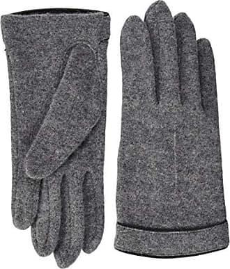 c31fab362fc55f Roeckl Handschuhe für Damen − Sale: bis zu −18% | Stylight