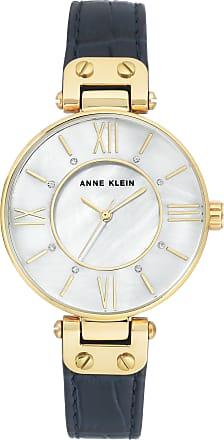 Anne Klein Womens watch Anne Klein AK/3228MPNV