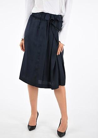 Stella McCartney Pleated Skirt size 40