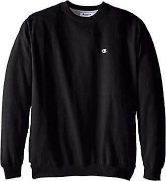 597ee47070fa Men s Champion® Sweaters − Shop now up to −33%
