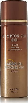 Hampton Sun Airbrush Bronzing Mist, 130ml - Colorless
