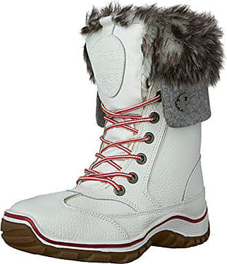 pajar winter boots for women sale up to 47 stylight
