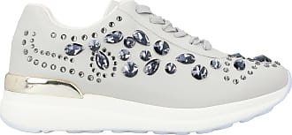 Braccialini CALZATURE - Sneakers & Tennis shoes basse su YOOX.COM