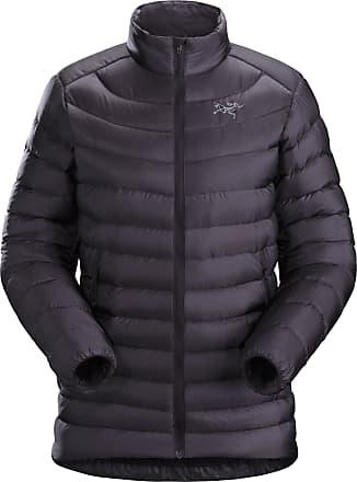 Arcteryx Veilance Cerium LT Jacket - Womens