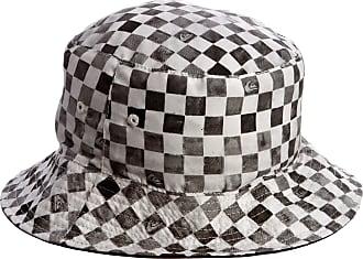 Quiksilver Mens Tapes & Tapes X3 Hats Black Kmmht052 1
