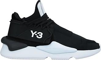 Herren Schuhe Von Yohji Yamamoto Bis Zu 56 Stylight