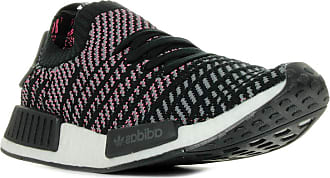 premium selection d9db8 8b15b adidas R1 adidas Pk Stlt Nmd Nmd fZ76a