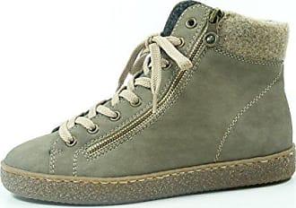 6e66b7f9deb6bc Rieker® Sneaker High für Damen  Jetzt ab 22