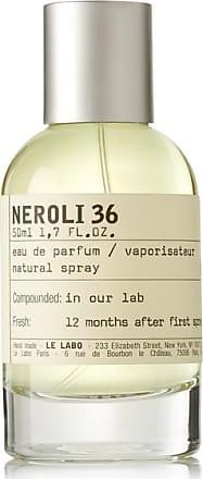 Le Labo Eau De Parfum - Neroli 36, 50ml - Colorless