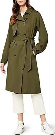Wenchuang Uomo Felpe con Cappuccio Giacche Invernali Caldo Spesso Zip Cappotto Hooded Sweatshirt